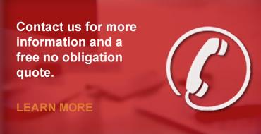 contact us_box